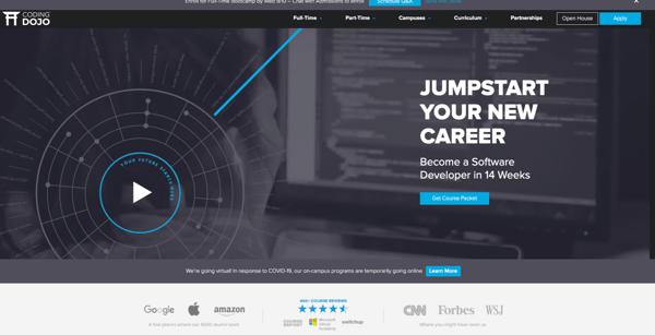 codingdojo-homepage-1