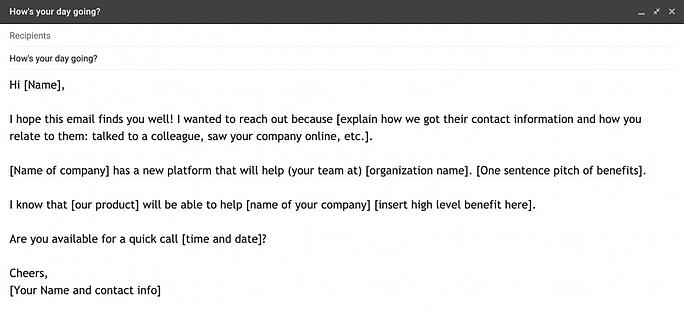 cold-email-template-2