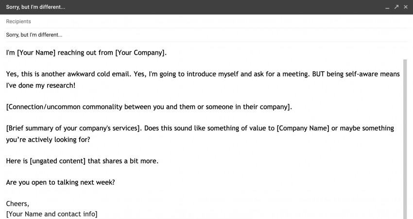 cold-email-template-7