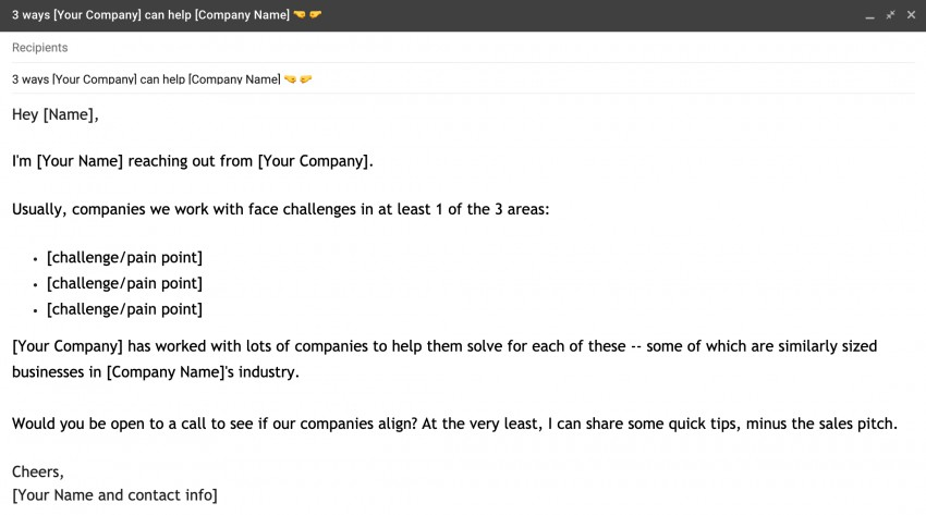 cold-email-template-8