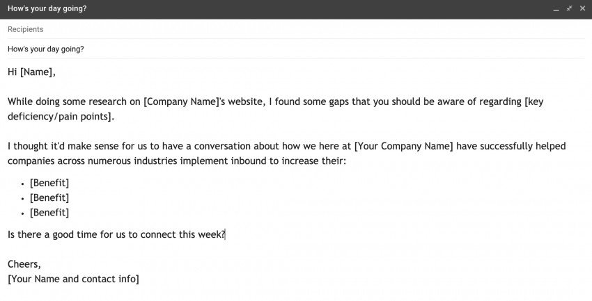 cold-email-template-d