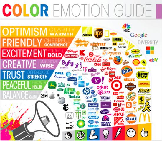 color-brand-emotion-guide