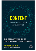 content-atomic-particle-book