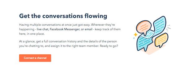 conversations-inbox