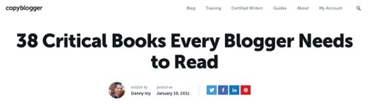 copyblogger-guest-post