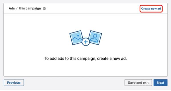 create-new-ad