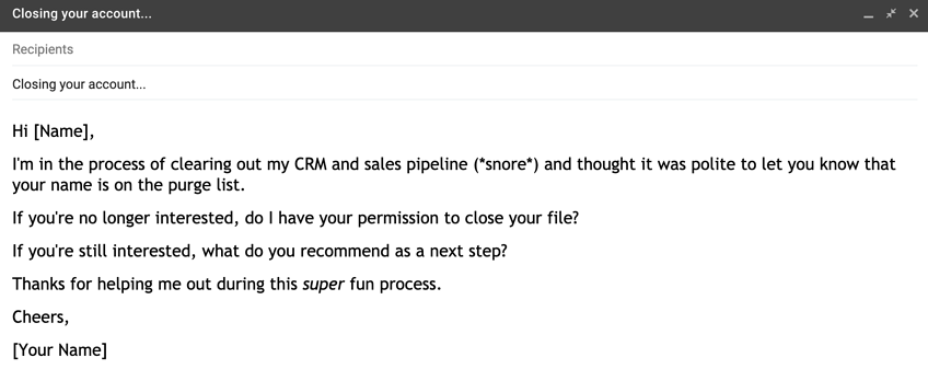 crm-email