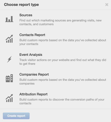 custom-reports