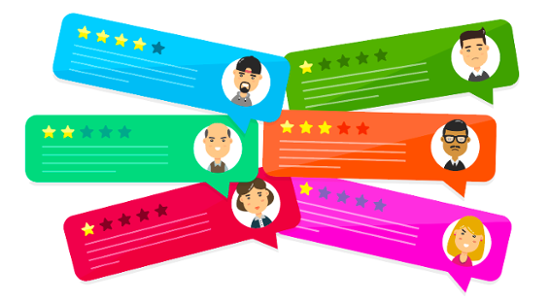 bad customer service examples to learn from