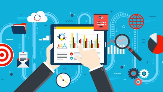 data-analysis-graphs-1