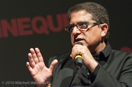deepak-chopra-thought-leader