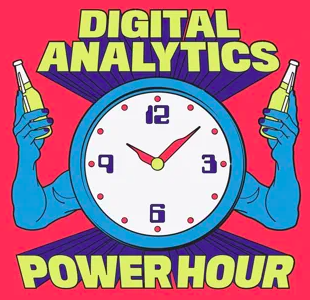 digital-analytics-power-hour