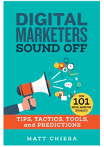 digital-marketers-sound-off-book