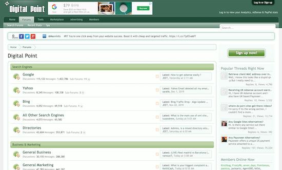 digital-point-homepage