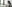 Screen Shot 2019-02-26 at 1.10.03 PM
