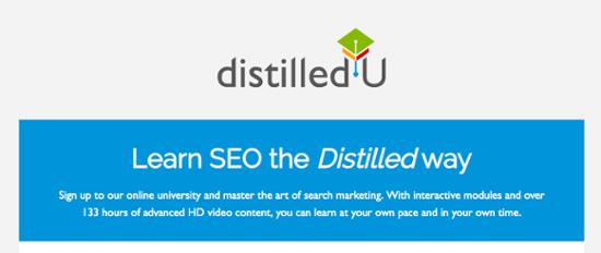 distilledU-seo-courses