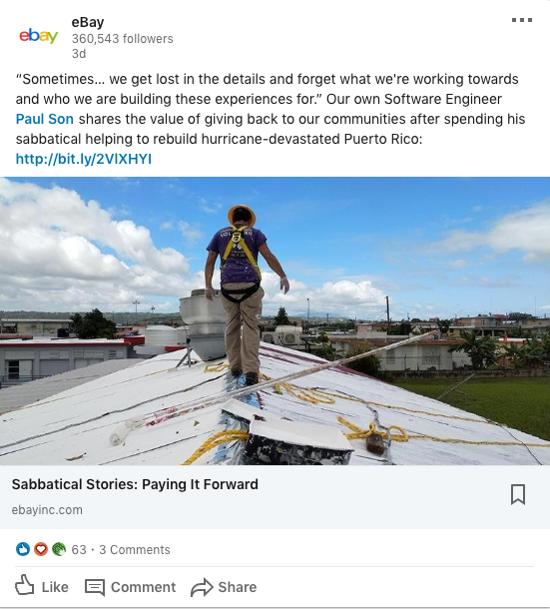ebay-linkedin-post