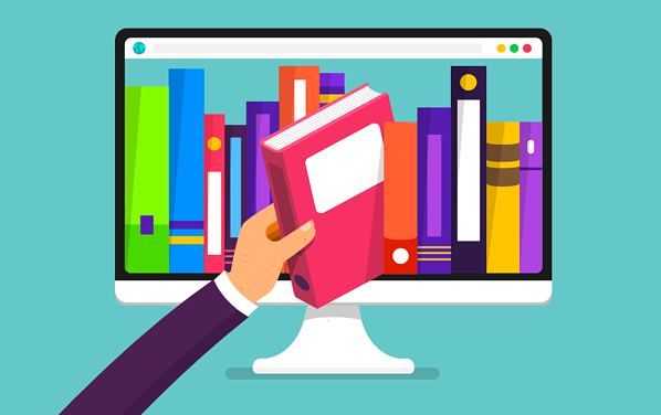 how to design a great ebook