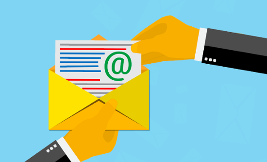 tips for linkedin sponsored inmail ads