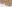 Screen Shot 2019-03-07 at 11.07.23 AM