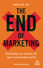 end-of-marketing