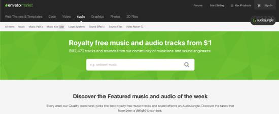 envato-market-audio-jungle