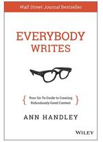 everybody-writes-book