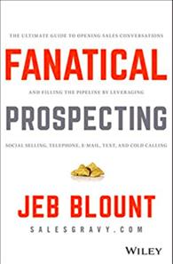 fanatical-prospecting