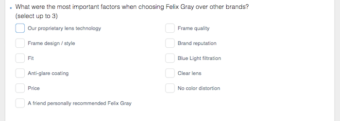 felix-gray-survey-2