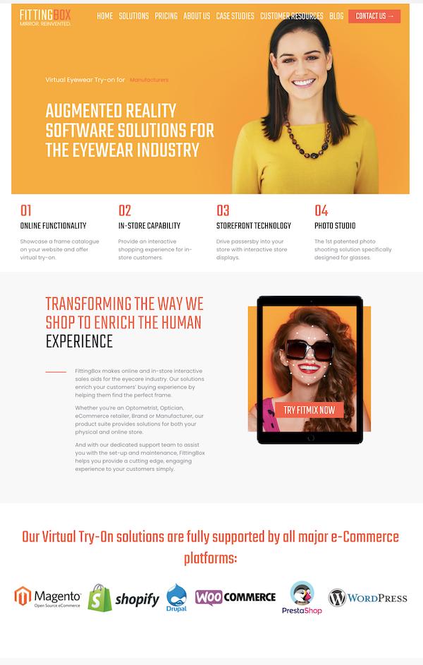fitting-box-homepage