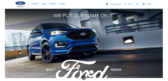 ford-above-fold-1