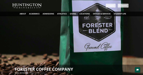 forester-coffee-homepage-1