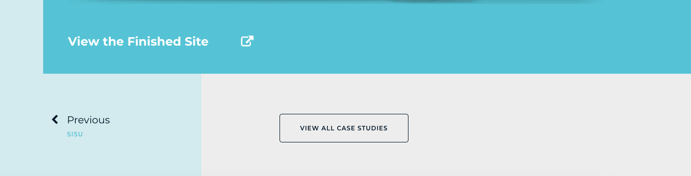 forge-and-smith-case-study-design