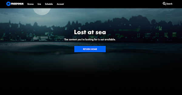 freeform-404-page