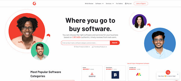 g2-crowd-homepage