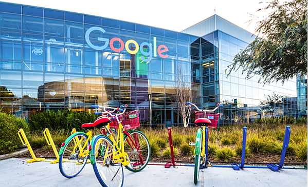 google-office-building