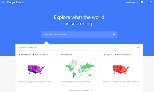 google-trends-homepage