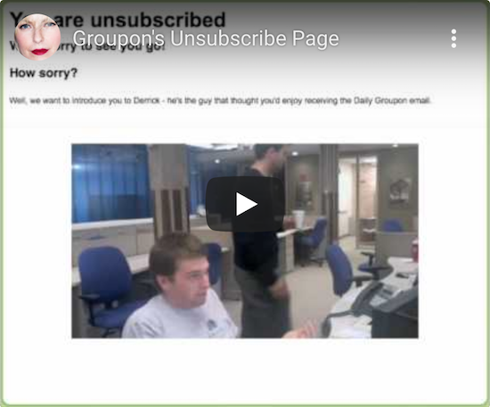 groupon-unsubscribe-video