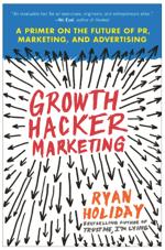 growth-hacker-marketing-book
