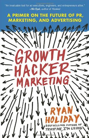 growth-hacker-marketing
