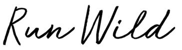 handwritten-font-example