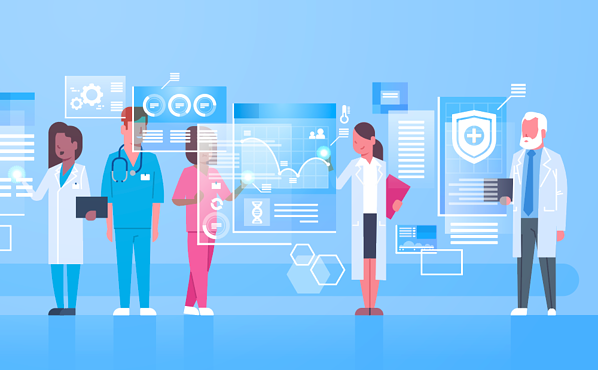 healthcare marketing challenges and ways to overcome them