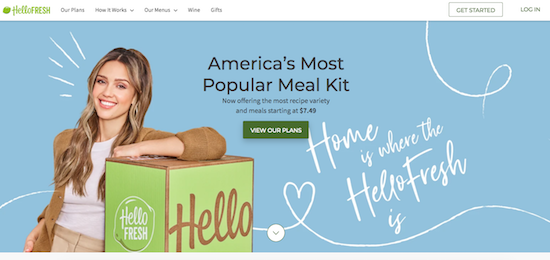 hellofresh-hero-image