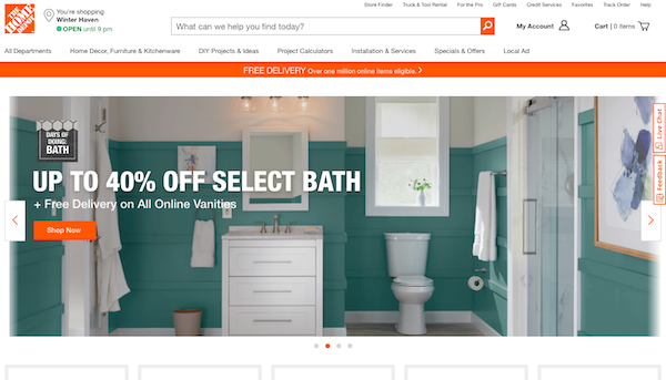 home-depot-homepage