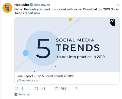hootsuite-content