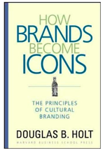 how-brands-become-icons-book