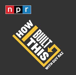 how-i-built-this-logo