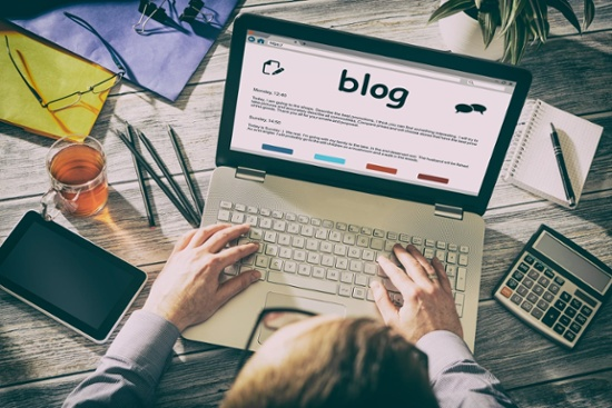 how to add blog tags in wordpress