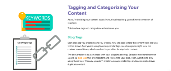 how-to-blog-tags-section