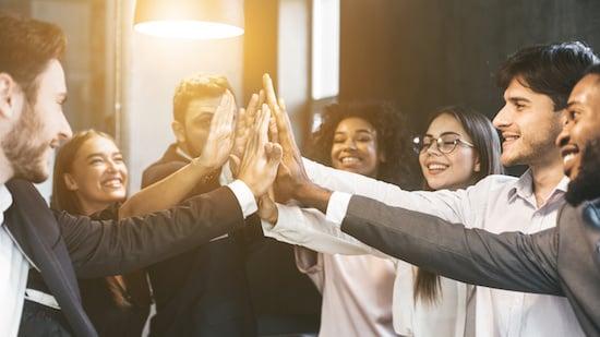 how-to-measure-employee-satisfaction